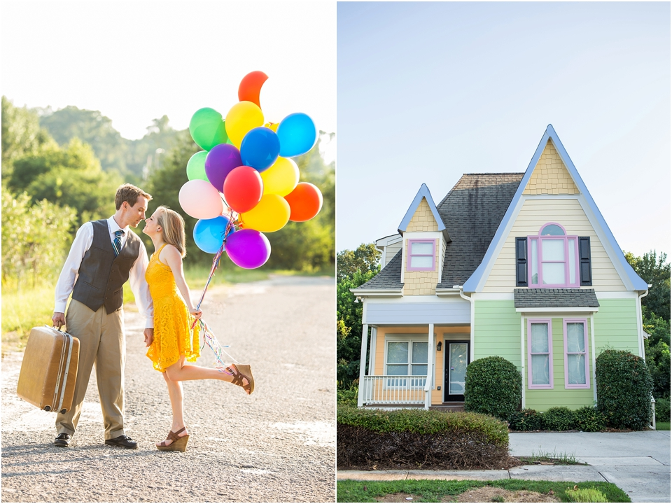 6 Tips for Planning a Styled Photo Session_0054