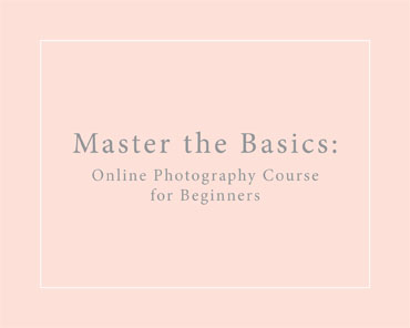 MasterTheBasics