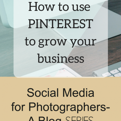 Proven Method: How to Use Pinterest to Grow Your Business
