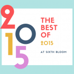 2015 best photo articles