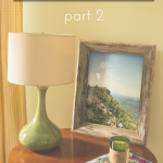 Print your Pictures for your Home | part 2