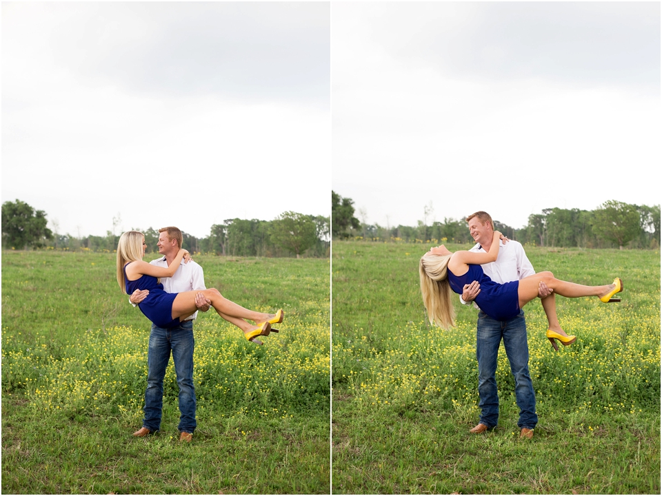 engagement pose ideas