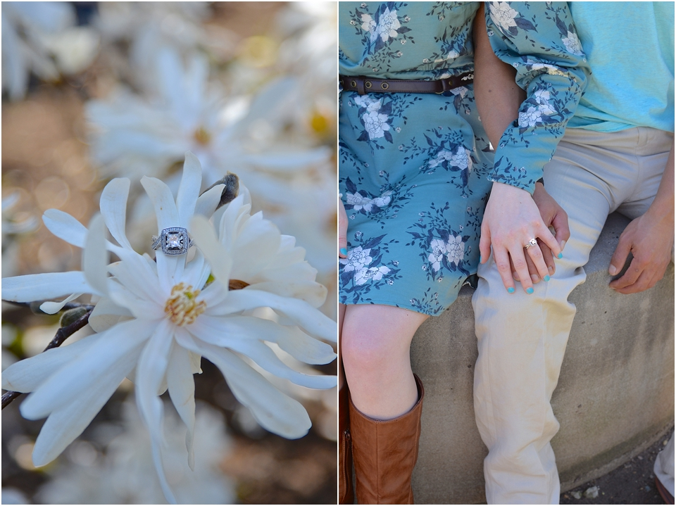 Engagement Pose Ideas_0858