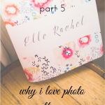 Pictures in Your Home | Part 5 | May Books
