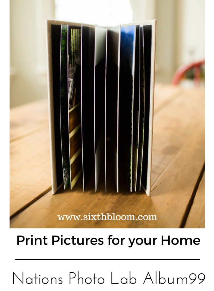 pictures to print nations photo lab