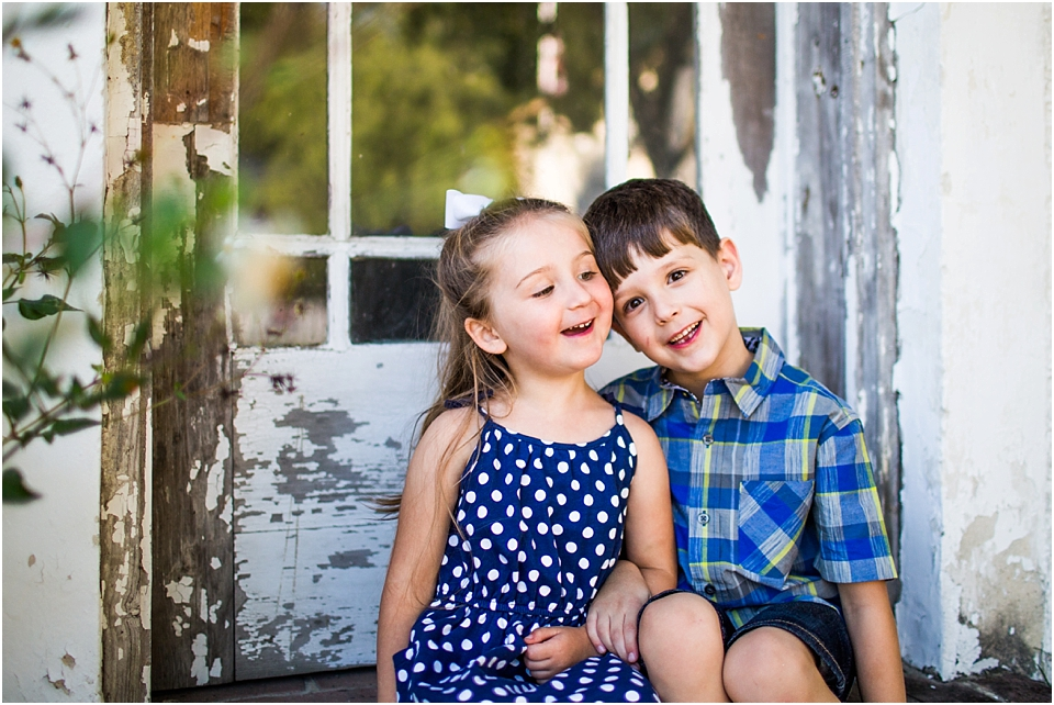 photo session for kids tips