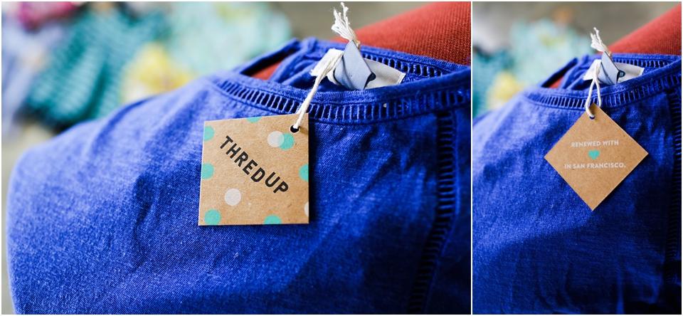 thredup fall fashion_1438