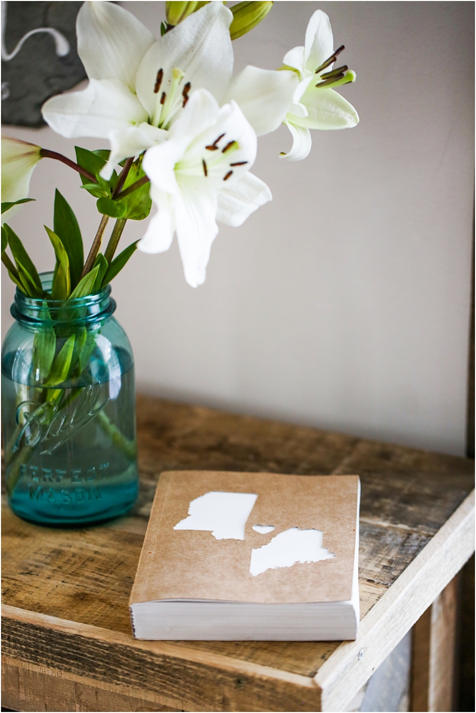 Best Wedding Gift Ever For Bride : Best Wedding Anniversary Gift EverSixth Bloom- Lifestyle ...