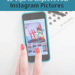 3 Best Instagram Apps to Improve Your Photos