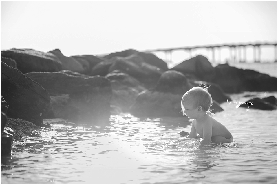 5-steps-to-take-amazing-pictures-of-your-kids-on-the-beach_1863
