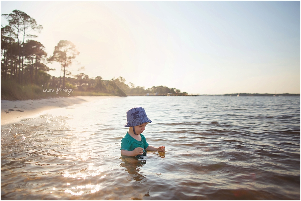 5-steps-to-take-amazing-pictures-of-your-kids-on-the-beach_1864