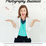 What Photography Products to sell to your clients