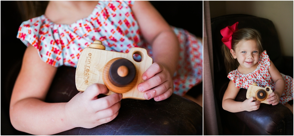 kids photography gifts