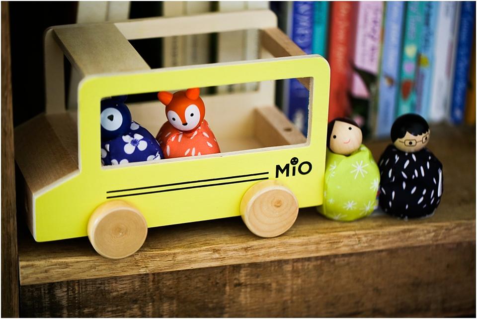 Mio Toys