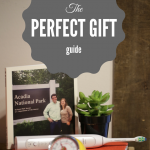 The Perfect Gift Guide