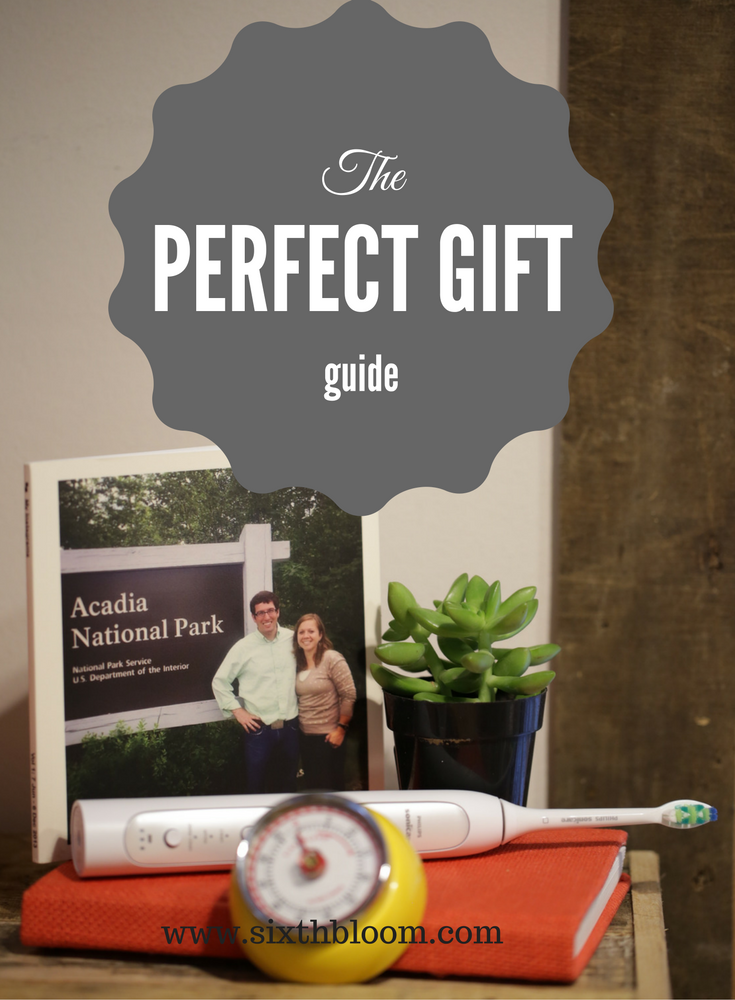 perfect-gift-guide