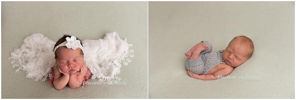 newborn skin tips