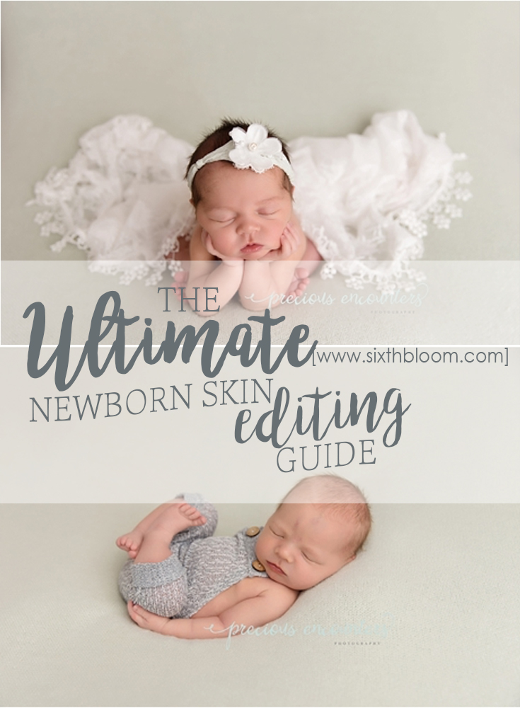 If you are looking to do pictures at your home here are 8 diy newborn pictures you can do at home that are oh so sweet and easy to pose