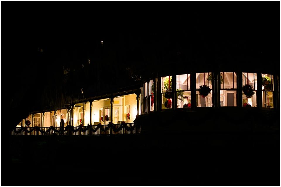 jekyll-island-club-hotel-georgia_2737