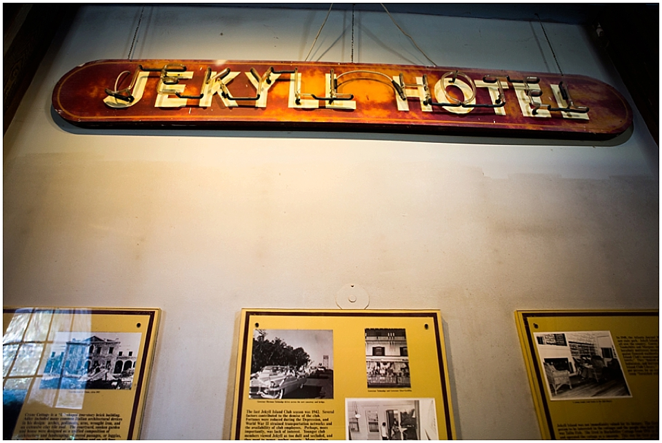 jekyll-island-club-hotel-georgia_2804