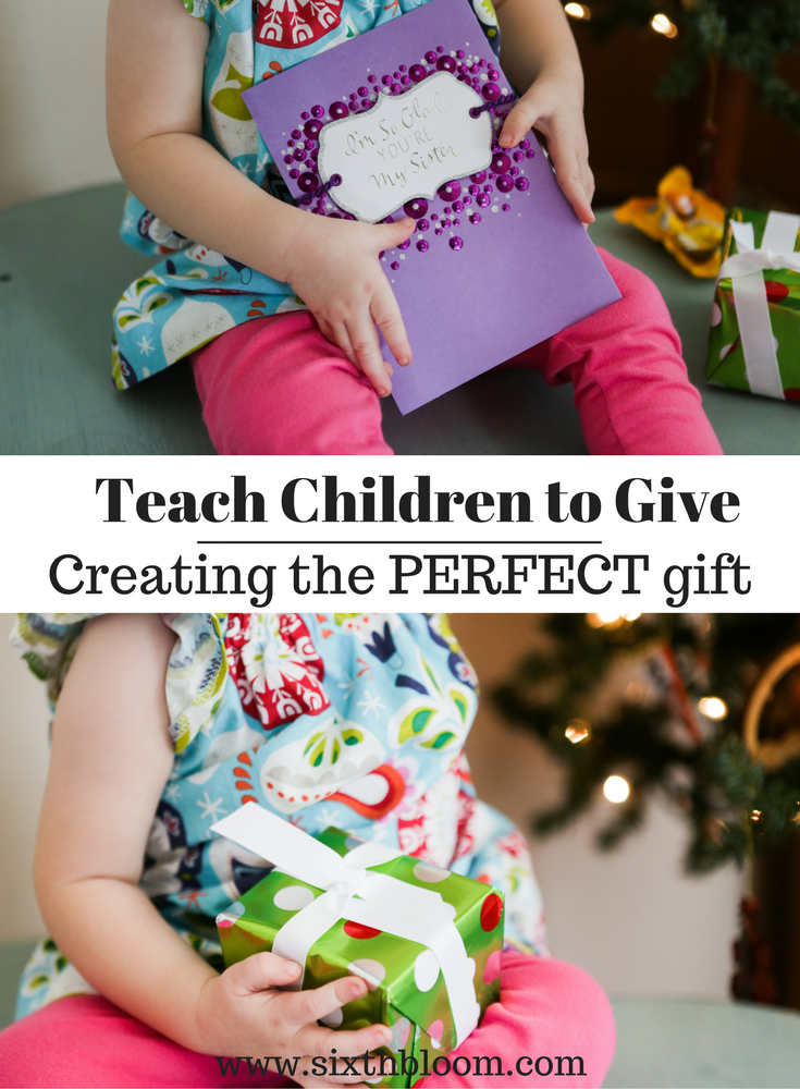 teach-children-to-give