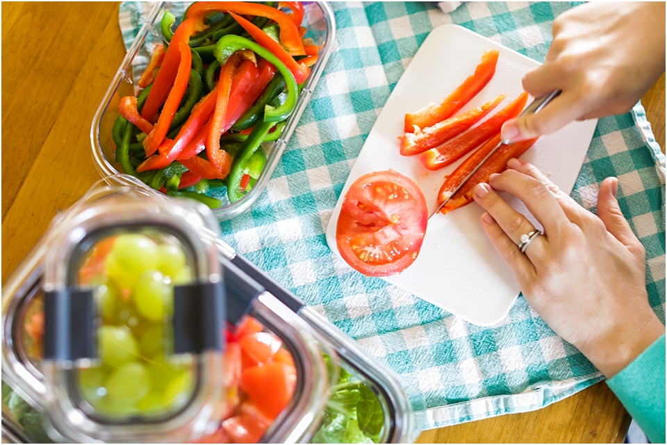 Meal Planning Tips_3230