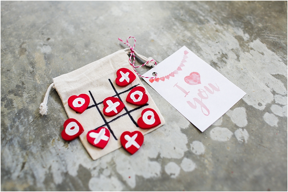 valentines day craft kids