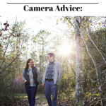 Learn to Use the Self Timer on your Camera