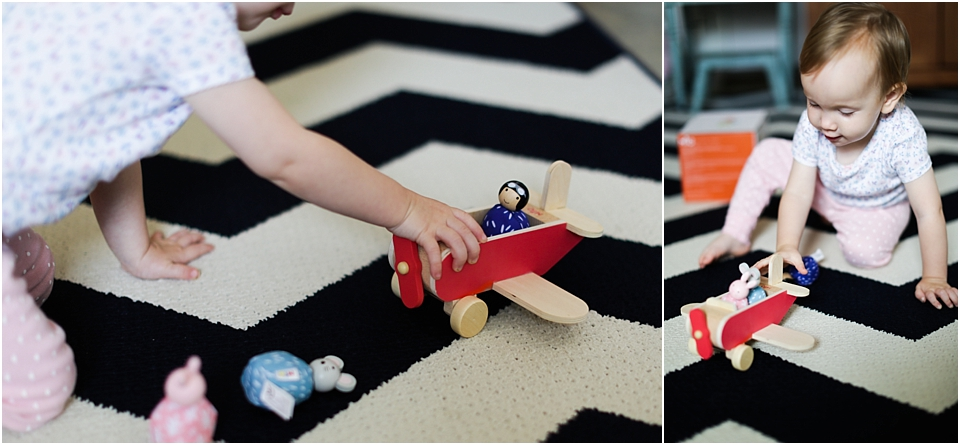 indoor play for toddlers