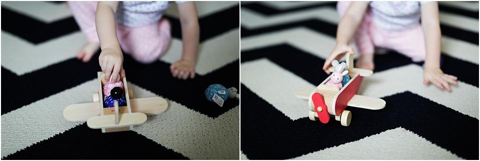 toddler indoor play