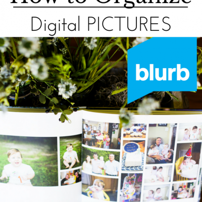 Best Mothers Day Gift | Photo Book