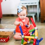 Toddler Magnet Toys | Review