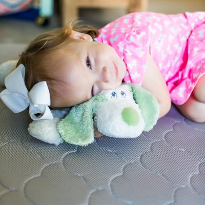 Newton Baby Crib Mattress | Review
