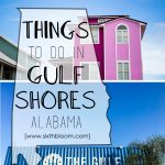Stress-Free Family Vacation to Gulf Shores, AL