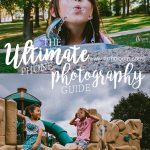 Ultimate Guide to Phone Photography