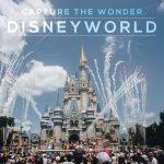 14 Secrets to the BEST Disney Trip Ever