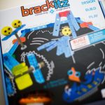 Brackitz Connecting Imaginations | Review