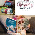 Must Read: Best Christmas Books for Kids