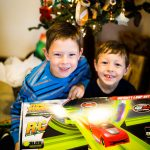 Max Traxx Racing Cars   Review
