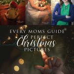 Guide to: How to Take Perfect Christmas Pictures