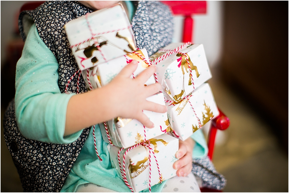 Random Acts of Kindness for Kids at Christmas