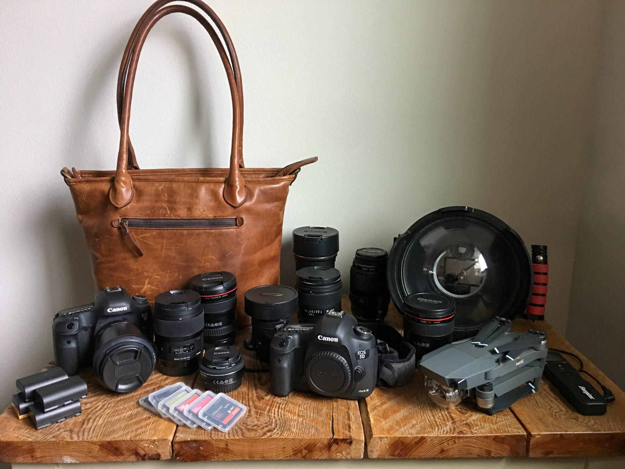 photography tips beginners