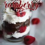 Simple Dessert Recipes for Valentines Day