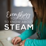 Everything You Need To Know About Steam Activities