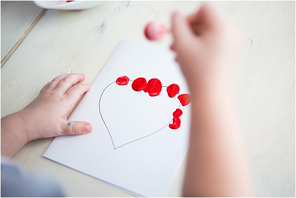 STEAM Resources for Teachers