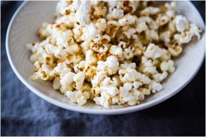Recipe popcorn instant pot