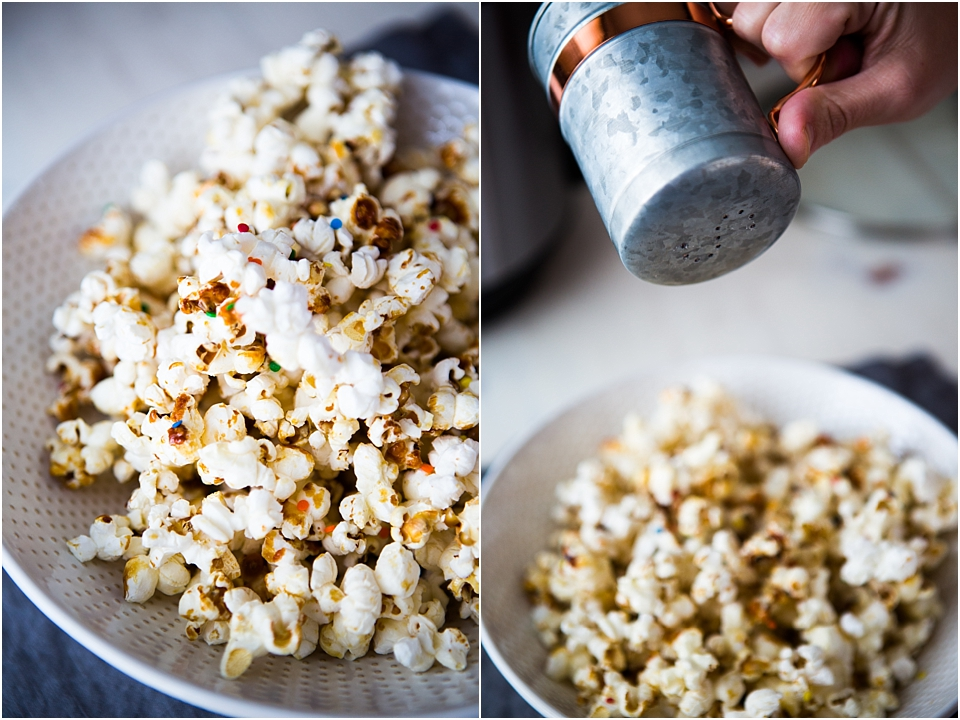 Instant Pot Kettle Corn Snack Recipe | We've scoured the internet for some of the best Instant Pot Recipes, and found an amazing assortment! You'll love these handpicked Instant Pot recipes, | Homestead Wishing, Author Kristi Wheeler | https://homesteadwishing.com/instant-pot-recipes/ | instant-pot-recipes #instantpotrecipes #recipes #pressurecookerrecipes #pressurecooker