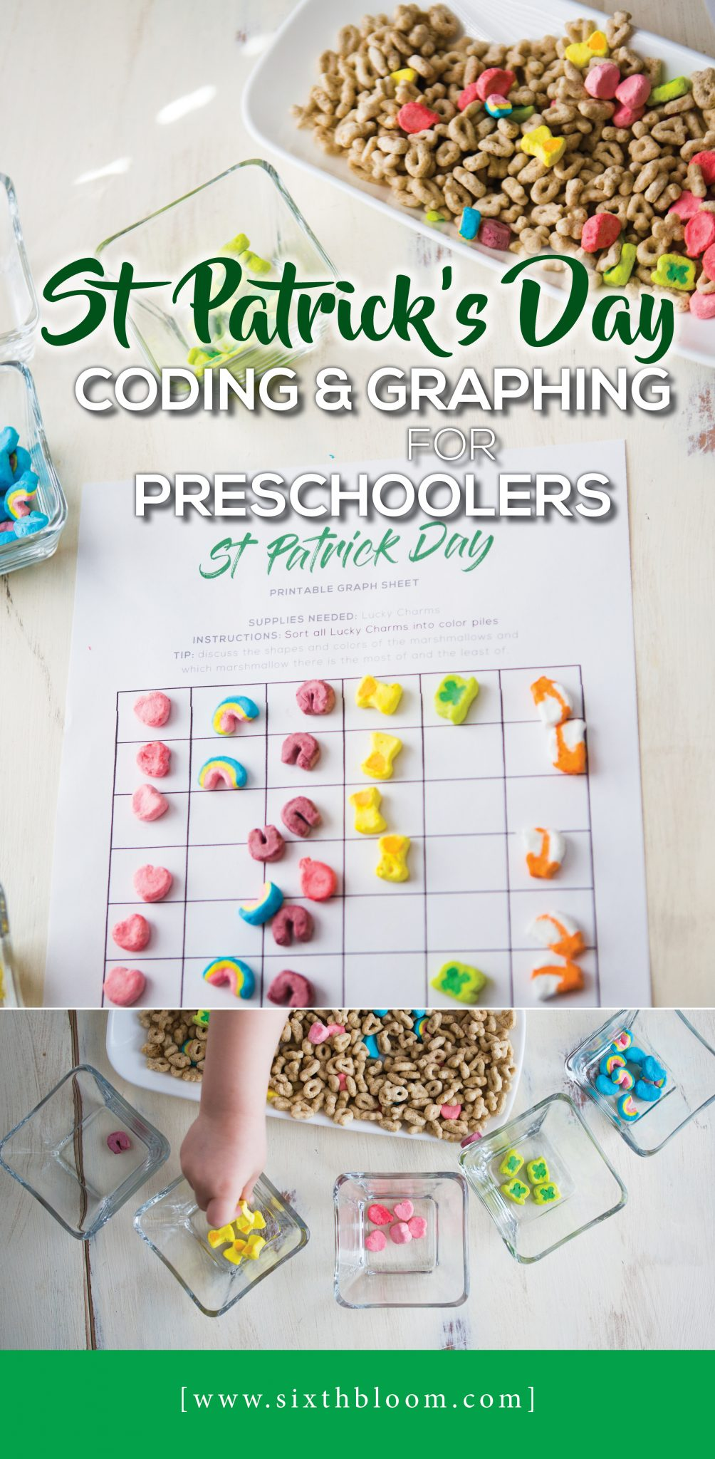 coding for preschoolers steam