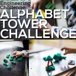 Engineering Towers