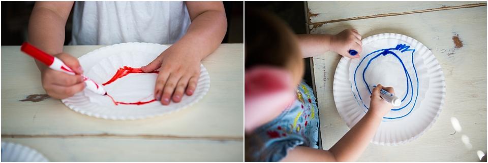 toddler science activities